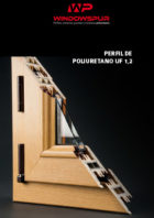 catalogo-uf1.2