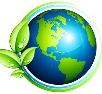 poliuretano-ecologia