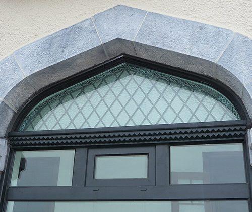 ventanas-curvas-poliuretano-03