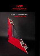 catalogo-wp60-100