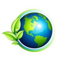 poliuretano-ecologia-th