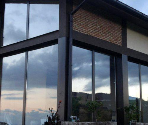 ventanas-de-poliuretanos-producto-06