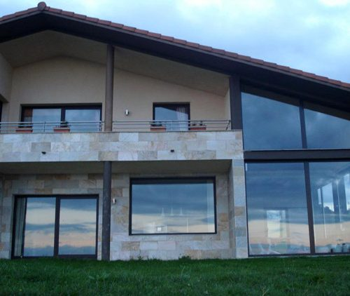 ventanas-de-poliuretanos-producto-07